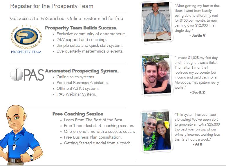 IPAS_Benefits