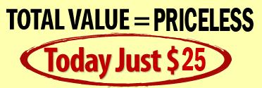 IPAS_benefits_$25