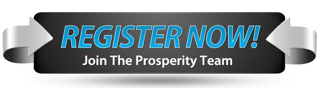 Join Prosperity Team