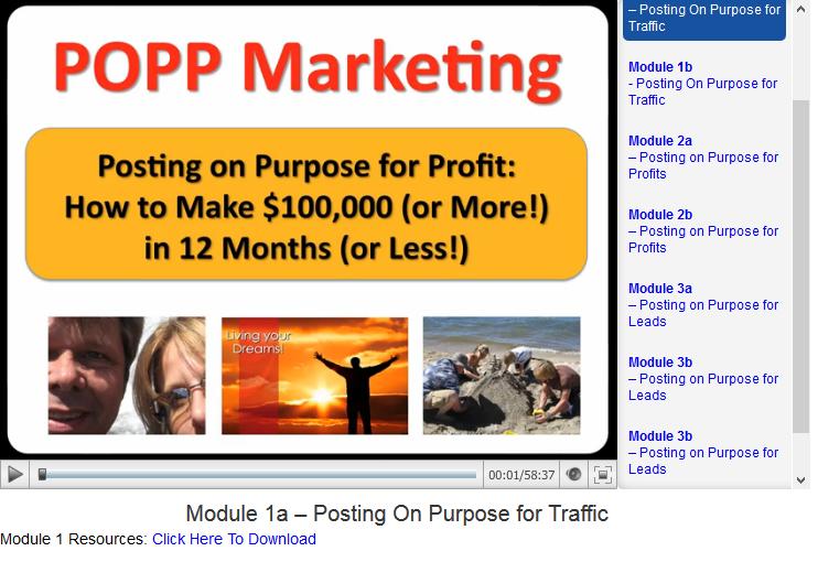 POPP_Marketing_Full_Content