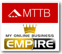 To Get Sign Ups And Make Money In Your My Top Tier Business MTTB Online Empire MOBE If So Keep Reading You Are The