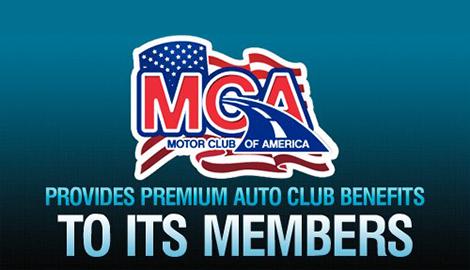 Motor club of america mca honest review for Motor club of america dental discounts